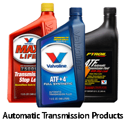 Auto Transmission Products in Nanaimo